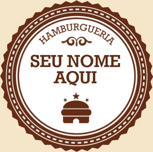 BUFFET MINI HAMBURGUER DE FESTA SP